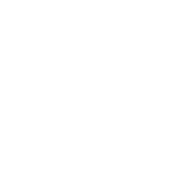 Clendon Architects