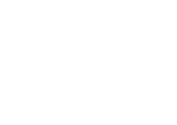 Clendon Architects